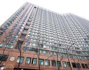 211 E Ohio Street Unit #2606, Chicago image