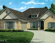 1524 Cadence Loop, Cantonment image