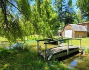 1253 Shawnigan-Mill Bay  Rd, Cobble Hill image