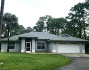 3565 SW 11th Ave, Naples image
