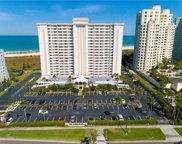 1230 Gulf Boulevard Unit 603, Clearwater Beach image