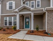 408  Dudley Drive Unit #29, Fort Mill image