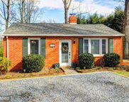 1158 GREEN HOLLY DRIVE, Annapolis image