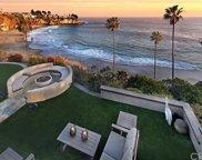 26   S La Senda Drive, Laguna Beach image