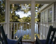 80 Ocean  Lane Unit 7617, Hilton Head Island image