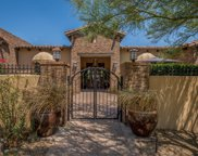 26225 N 88th Way, Scottsdale image