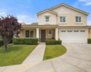19516 Ellis Henry Court, Newhall image
