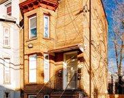132 Chambers  Street, Newburgh image