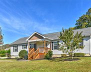 24 Dried Apple  Lane, Hendersonville image