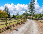 6231 Melita  Road, Santa Rosa image