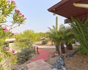 37275 N Lazy Burro Road, Carefree image