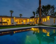 4211  Clear Valley Dr, Encino image