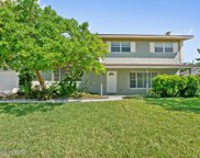 1110 Cheyenne Drive, Indian Harbour Beach image
