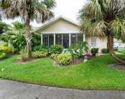 1260 Red Oak Lane, Port Charlotte image