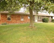 22283 Rosewood Drive, Bucyrus image