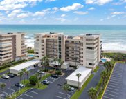 2725 N Highway A1a Unit #504, Indialantic image