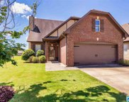 1175 Washington Dr, Moody image