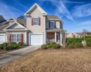 827 Botany Loop Unit 25, Murrells Inlet image