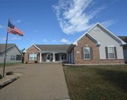 1059 Pearview, St Peters image
