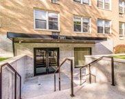 377 Westchester  Avenue Unit #1 M, Port Chester image
