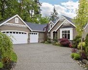 22032 43rd Dr SE, Bothell image