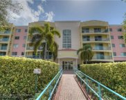 201 Golden Isles Unit 404, Hallandale image