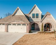 1601 Boathouse Road, Edmond image