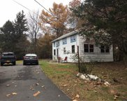 111 Sunrise Trail, Wallkill image