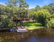 2260 Forest Lakes Boulevard, Charleston image