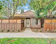 2330 Mossdale Way, San Jose image