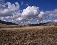 14595 Rancho Dr., Reno image