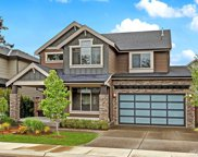 27441 239th Place SE, Maple Valley image