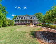 260 Queens Cove  Road, Mooresville image
