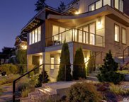2856 44th Ave W, Seattle image