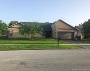 8530 Nw 52nd St, Lauderhill image