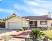 5390 Willowlake Ct., Discovery Bay image