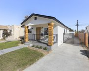 6218  Madden Ave, Los Angeles image