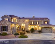 1348 Enchanted River Drive, Henderson image
