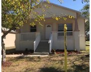 7316 S Germer Street, Tampa image