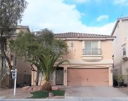 4670 FRENCH HILL Court, Las Vegas image