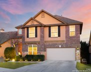 23710 Sunset Peak, San Antonio image
