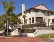 298 Chiunquapin Ave. Unit #A, Carlsbad image