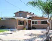4533 Cheshire St, Clairemont/Bay Park image