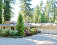 4514 169th St SE, Bothell image
