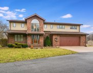11416 Benton Street, Crown Point image