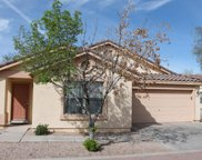 2436 E Peach Tree Drive, Chandler image
