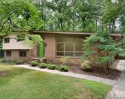1503 Lamont Court, Chapel Hill image