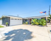 8436 Morrill Avenue, Whittier image