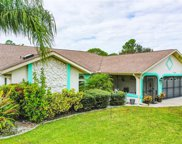26190 Copiapo Circle, Punta Gorda image