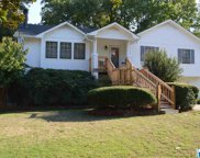 250 Cambo Dr, Hoover image